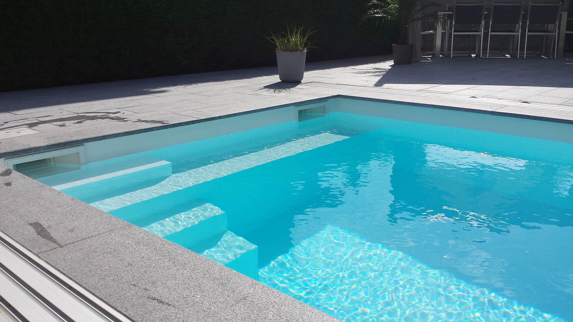 bts-pool header